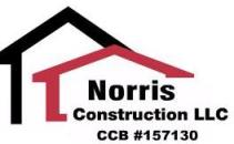 Norris Construction new logo cropped