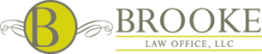 brooke-law-logo