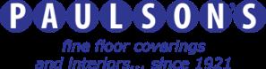 Paulsons-logo