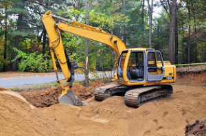 septic-pumping-forest-grove-or