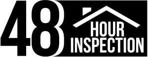 48hrinspections