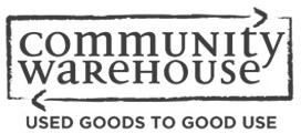 community-warehouse