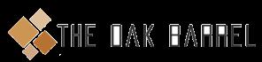 oakbarrel