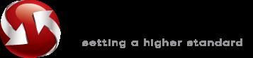 speedy-septic-logo