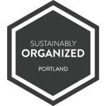 sustainablyorganizedlogo
