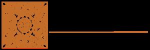tiffany-home-design-logo
