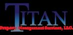 titan_logo_trans_400px
