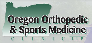 Oregon-Orthopedic-header9.png
