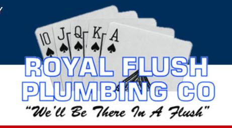 royal-plumbing
