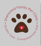 sherwood-family-pet