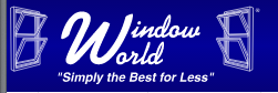 window-world