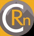 cascade radon