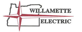 Willamette-Electric